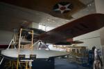 Lockheed Model 8 Sirius