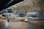 Lockheed T-33