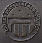 LST Association Logo