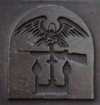 LST Insignia