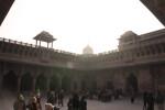 Machchhi Bhawan
