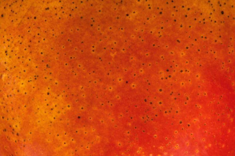 Mango Skin Texture