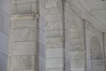 Marble Archways