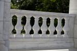 Marble Balustrades