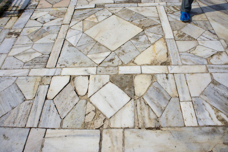 Marble Floor Tiles ClipPix ETC Educational Photos for Students