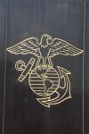 Marine Corps Emblem
