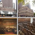 Massachusetts photographs