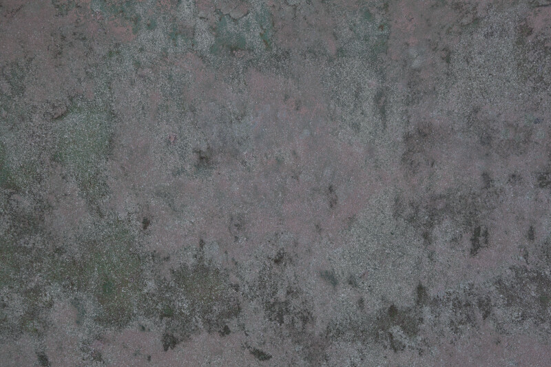 Mauve and Green Textured Floor