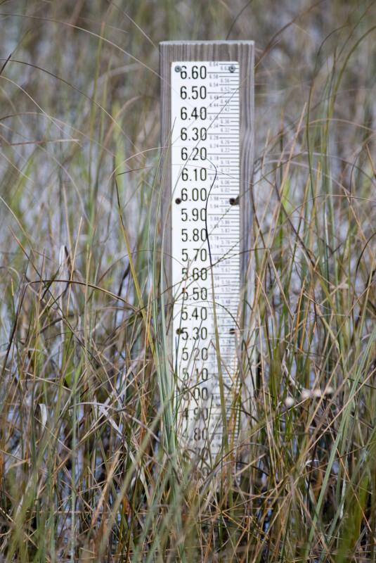 Measuring Post