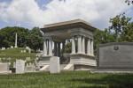 Memorial Pavilion