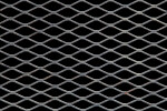 Metal Grille