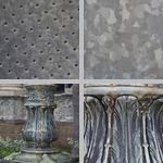Metals photographs
