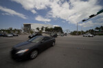 Miami Intersection