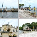 Miami photographs