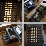 Misc Office Equipment photographs