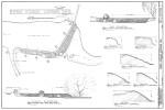 Mission Espada Acequia Diversion Dam