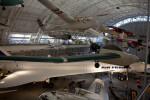 Mitchell U-2 Superwing