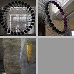 Mixed Media Sculpture photographs