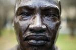 MLK Detail