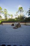 Morikami Rock Garden