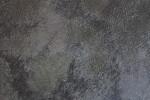 Mossy-Grey Concrete Floor