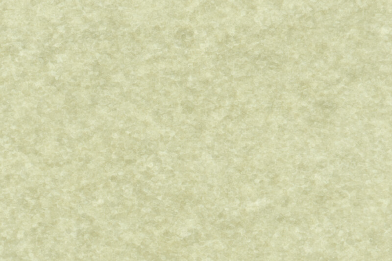 Mottled Celadon Invented Texture