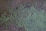 Multi-Color Concrete Floor