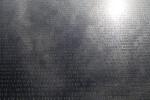 Names on Memorial Wall