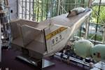 NASA M2-F1