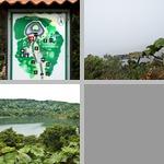 National Parks photographs