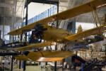 "Naval Aircraft Factory ""Yellow Peril"""