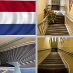 Netherlands photographs