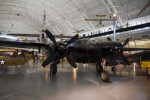 "Northrop P-61C ""Black Widow"""