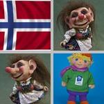 Norway photographs