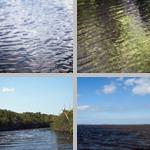 Oceanography photographs