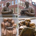Ohio photographs