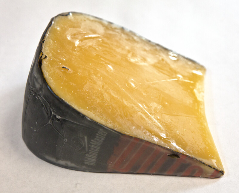 Old Dutch Master Cheese