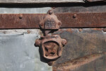 Old Latch
