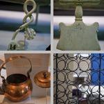 Other Kitchen Gadgets photographs