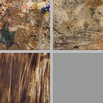 Other Painted Surfaces photographs
