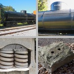Other Railroad Transportation photographs