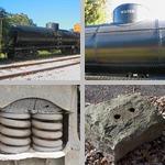 Other Railroad Transportation photographs