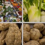 Other Vegetables photographs