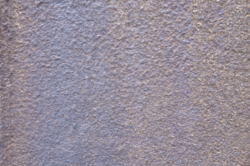 Painted Lavender Surface