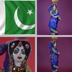 Pakistan photographs