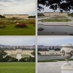 Palaces photographs