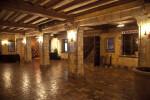 Palladium Lobby