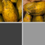 Papaya photographs