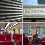 Passenger Cars photographs