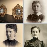 Photographs photographs